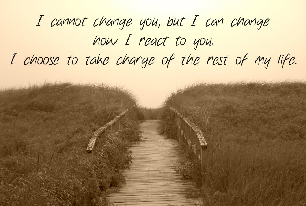 take-charge-choice