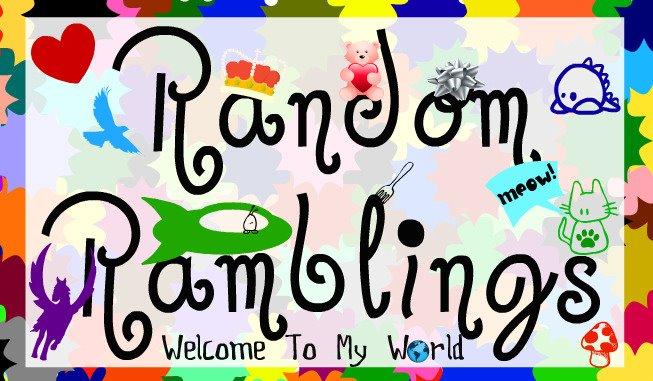 random-ramblings-picture