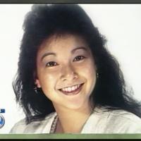 Diane Suzuki